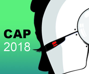 CAP 2018 Meeting