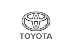 Logo TOYOTA - Constructeur automobile - Performances financières