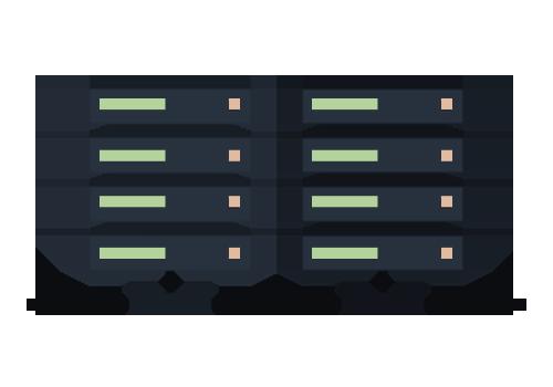 Savoir-faire d'ENOVEA - Big Data - Gestion de tratiement des données, Data Science, Capture / Stockage / Analyse / Profilage