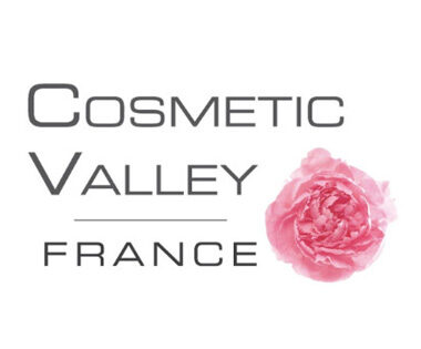 Conférence COSMETIC VALLEY
