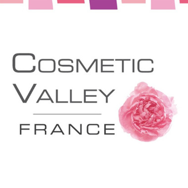 COSMETIC VALLEY Meeting