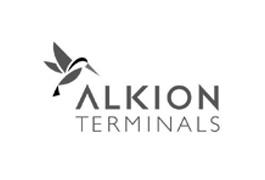 logo-alkion-terminals-partenariat-investisseur-en-infrastructures-expert-en-energie
