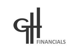 logo-gh-financials-fournisseur-solutions-compensation-globales-sur-mesure-marches-mondiaux-produits-derives
