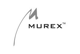 logo-murex-negociation-gestion-risques-operations-financieres-temps-reel