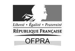 logo-ofpra-protection-refugies-apatrides