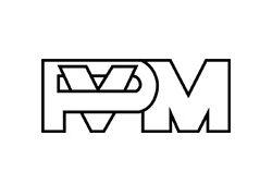 Logo PVM - Courtier indépendant mondial - Instruments pétroliers - Spécialiste de l'Industrie du Pétrole