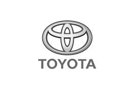 logo-toyota-constructeur-automobile-performances-financieres