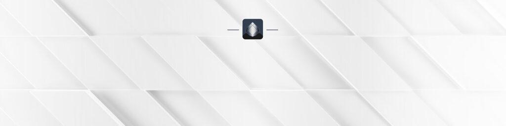 crystal-rec-enovea-logiciel-finance-reconciliation