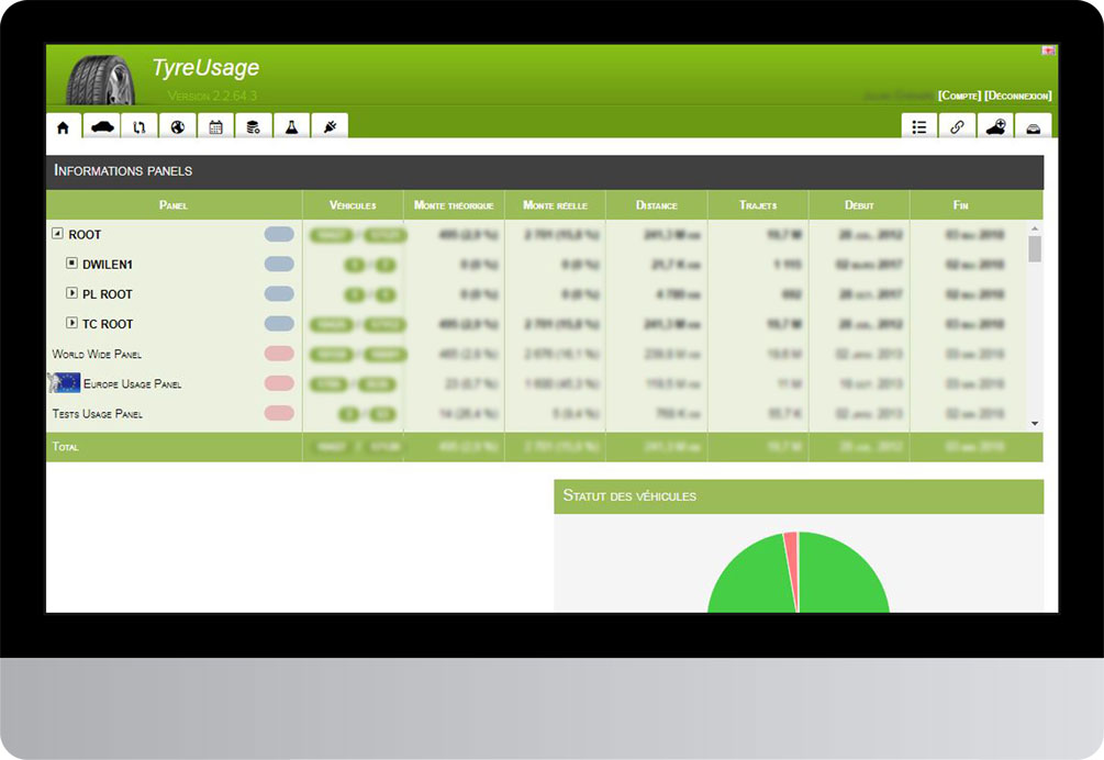 conception-software-solutions-enovea-tyre-usage-plateforme-big-data-analyse-profilage-donnee